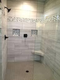 bathroom ceramic tile designs master white bathroom tile ideas with marble for luxury gray floor