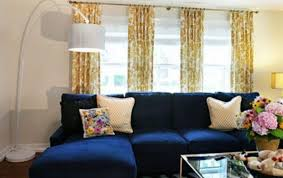 superior design corner sofa at ebay in case of harga sofa bed