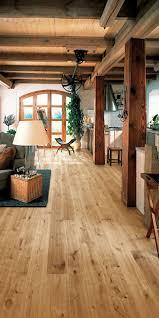 Quick Step Castello Noble Walnut 24 Best Parkett Images On Pinterest Villas Alabama And Beach Houses