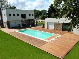 terrasse suspendue en bois terrasse en bois 78 les yvelines france terrasse bois