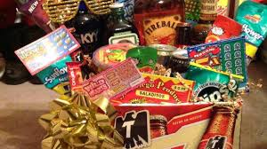 same day delivery gifts birthday gift baskets delivery gifts design ideas the best