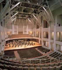 Performing Arts Center Design Guidelines Clarice Smith Performing Arts Center College Park Md Top Tips