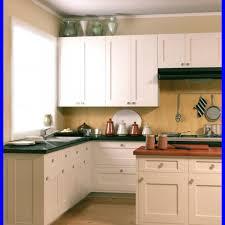 White Kitchen Cabinets With Black Hardware White Kitchen Cabinets Black Hardware Nurani Org