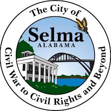 City Of Dallas Zoning Map by The City Of Selma Alabama