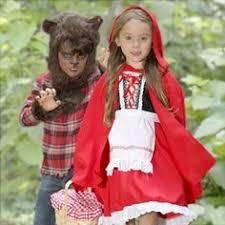 Good Cheap Halloween Costumes Halloween Halloween2016 Halloweencostumes Halloweendecoration