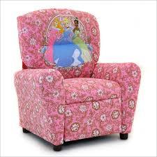 disney princess kid u0027s recliner pink kidz 1350 1