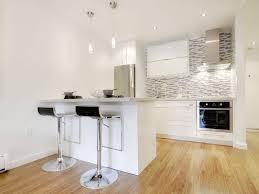 innovative modern kitchen design for condo small condo kitchen