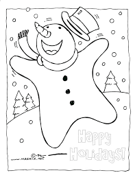 snowman coloring pages pdf snowman coloring sheet also fancy snowman coloring pages with