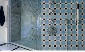 moroccan bathroom ideas bathroom tile moroccan bathroom tiles design ideas modern modern