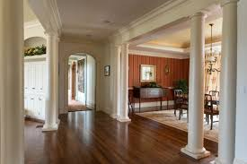 home new hampshire interior designers alice williams interiors alice williams interiors dining spaces