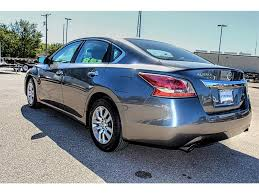 nissan sedan 2015 pre owned 2015 nissan altima 2 5 s 4d sedan in artesia a0725