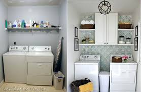 design a laundry room layout small laundry room layout comfortable small laundry room design a