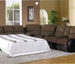 Leather Sectional Sofa Sleeper Eparchy Sleeper Sofa Sale Sectional Sofa Sleepers Waterproof