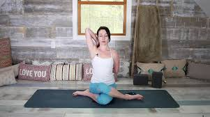 fall yoga poses 12 yoga poses to alleviate back pain most common