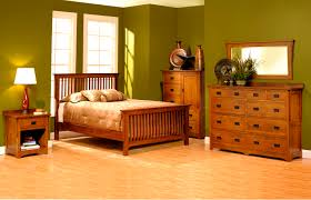 Contemporary Oak Bedroom Furniture Bedroom Likable Furniture Styles Guide Antique Pictures