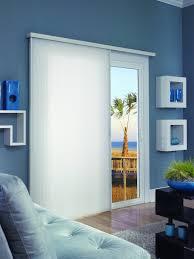 French Door Valances Decorating French Door Screen Curtain French Door Window