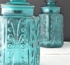beautiful kitchen canisters decorative canisters kitchen decor