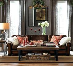 living rooms with leather furniture decorating ideas black leather couch living room masters mind com