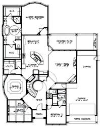 floor plans with spiral staircase grand staircase floor plans unusual inspiration ideas 2 story