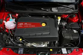 alfa romeo giulietta cloverleaf u2014 идеи изображения автомобиля