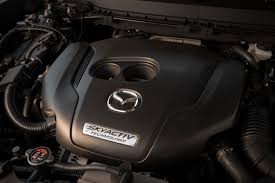 mazda products mazda wants an internal combustion engine in your 2050 mazda cx 5