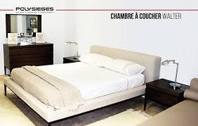 le de chambre a coucher chambres a coucher polysieges