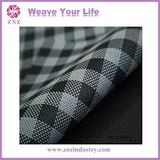 waterproof sunproof outdoor fabric waterproof washable fabric