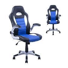 desk chairs dxracer office chair oh rf0 ng emperor gaming adults