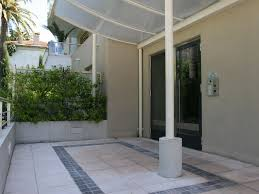 apartment with garage luxury secure apartment with garage in juan les pins near beaches