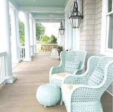 Plastic Patio Chair Covers by Patio Colorful Patio Furniture Covers 189 Best Painted Furniture
