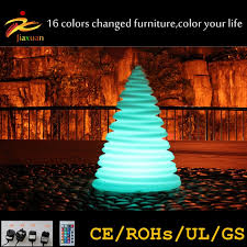 china acrylic ornament china acrylic ornament manufacturers and