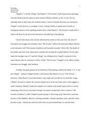 mueseum report stephen santos museum worksheet 1 2 3 4 5 6 the