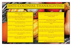 thanksgiving thanksgiving real history of the in america