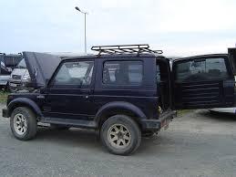 jimny sierra used 1993 suzuki jimny sierra photos 1 3 gasoline automatic for