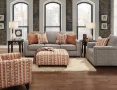 Living Room Furniture Crowley Furniture - Living room sets