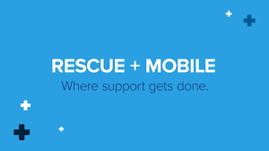 quote me today customer services remote support logmein rescue
