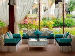 housse de canapé marocain pas cher canapé marocain pas cher intérieur déco