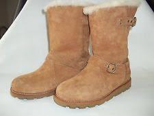 s ugg australia noira boots usa ugg noira ebay