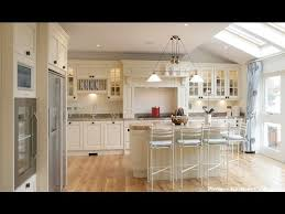 new kitchens ideas kitchen designs ideas 2018