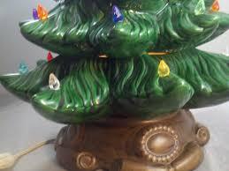 plastic ceramic christmas tree bulbs home design inspirations