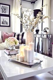 home decor pieces glass home decor medium size of coffee decoration pieces yellow