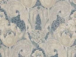 historic wallpaper camberwell wallpaper various colours historical wallpapers