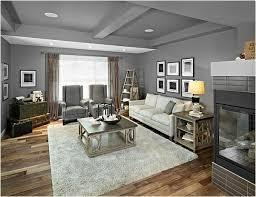 wohnideen f rs wohnzimmer wohnideen wohnzimmer grau braun für weiss silber herrliche auf