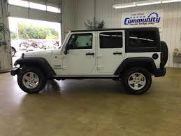 new 2017 jeep wrangler unlimited new wrangler unlimited for sale in martinsville in community