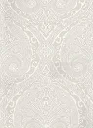 best 25 grey and white wallpaper ideas on pinterest black and