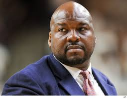 Alabama travel assistant images Dirty playbook how nba legend chuck person and others exploited a jpg