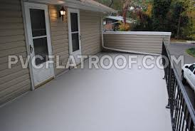 pictures flat roof decking systems best image libraries