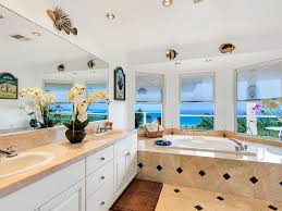 theme for bathroom 50 magnificent luxury master bathroom ideas version