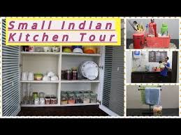 how to organize indian kitchen cabinets how to organize small indian kitchen kitchen tour