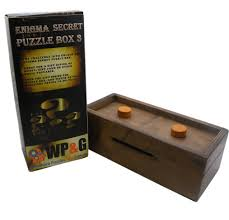 gift card puzzle puzzle box enigma secret explorer money and gift